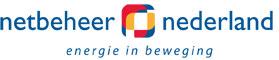 Netbeheer Nederland logo