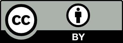 cc by