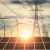 Liander meldt nieuwe knelpunten op elektriciteitsnet