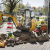 Graafschade grootste veroorzaker incidenten gasdistributienet