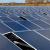 Update knelpunten op elektriciteitsnet Liander