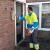 Wees alert op babbeltrucs aan de deur