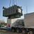 Reuzentransformatoren voor versterking elektriciteitsnet Ulft