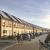 Nieuwbouwwoningen zorgen voor groeiende vraag naar elektriciteit