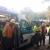 Gasstoring in Doorwerth opgelost