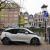 Proef met flexibel laden in Amsterdam