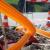 KPN NetwerkNL en netbeheerders gaan samen graafschade door glasvezel voorkomen