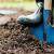 Zorgen over recente gasincidenten bij tuinwerkzaamheden