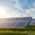 Liander sluit fors meer zonnepanelen en laadpalen aan op het net