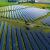 Liander gaat met innovatieve oplossing fors meer zonneparken inpassen