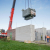 Liander breidt elektriciteitsnet uit in Bommelerwaard en West-Betuwe