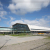 Liander opent nieuw centraal distributiecentrum in Apeldoorn