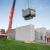 ACM keurt transportbeperking goed bij tekort aan netcapaciteit Liander