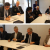 Liander ondertekent hennepconvenant Oost-Nederland