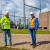 Liander vergroot de capaciteit van elektriciteitsnet in de gemeente Bronckhorst