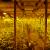 In 2020 bijna 600 hennepkwekerijen opgespoord
