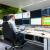 ISO 27001 certificaat voor informatiebeveiliging energienetwerk