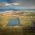Innovatief energienet voor verdere verduurzaming op Ameland