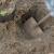 Netbeheerders starten campagne Veilig graven