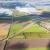 TenneT, Liander en Stedin breiden elektriciteitsnet Zuidplaspolder uit