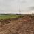 Bouw van start voor nieuw transformatorstation Oosterhout