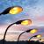 Friesland krijgt slimme openbare verlichting