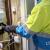 Trend: huishoudens verzwaren elektriciteitsaansluiting