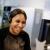 Liander zet videobellen in voor klantvragen