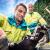 Liander investeert in elektriciteitsnet Noord-Holland en Gelderland