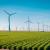 Windpark Friesland 'helpt' om overbelasting te voorkomen