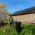 Liander gaat elektriciteitsnet in gemeente Nieuwkoop uitbreiden