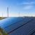 Nieuwe knelpunten elektriciteitsnet Gelderland en Zuid- en Noord-Holland