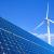 Twee nieuwe knelpunten op Gelders elektriciteitsnet