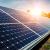 Gelderland koploper met aanvragen voor zonprojecten