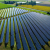 Liander onderzoekt potentie van dimmen zonneparken