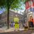 Amsterdam en Liander vragen bedrijfsleven mee te denken over energiesysteem van toekomst
