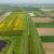 Gezamenlijk onderzoek naar zonnepanelen langs A6