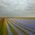 Extra kabels voor zonne-energie Ameland en Noard-East Fryslan