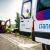 Gemeenteraad Haarlemmermeer akkoord met locatie transformatorstation