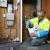 Werk aan oudere gasleidingen deels uitgesteld door mogelijke aanwezigheid asbest