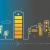 Liander zoekt marktpartijen voor flexibiliteitsmarkt in energie