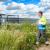 Liander sluit recordaantal zonnepanelen aan op elektriciteitsnet