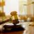 Liander naar rechter om toegang te krijgen tot gasinstallatie in woningen
