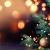 Geen afsluitingen van gas en stroom rond de feestdagen