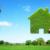 Aardgasvrije nieuwbouw neemt verder toe