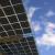 Nieuwe subsidieregeling voor energiecoöperaties