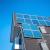 Stimulans opslag van zonnestroom bij particulieren voorkomt knelpunten