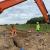 Liander realiseert extra kabel in Nijmegen-Noord