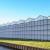Capaciteit elektriciteitsnet onder druk in Gelderse regio's Neerijnen en Bommelerwaard