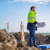 Nieuwe knelpunten op het elektriciteitsnet in Noord-Holland